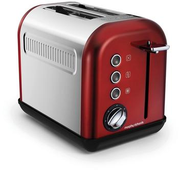 Morphy Richards Accents 222011