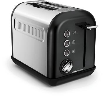 Morphy Richards Accents 222013