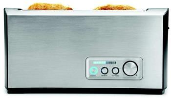 gastroback-42398-design-toaster-pro-4s