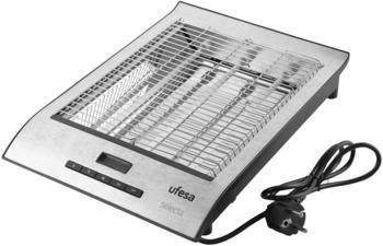 ufesa-tt7920-toaster
