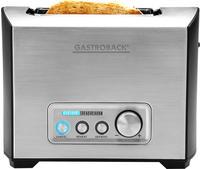 Gastroback Design Pro 2S 42397