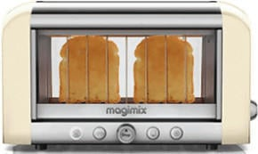 Magimix Vision Creme 11527