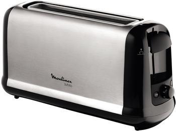 Moulinex Subito Toaster (LS260800)