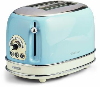 ariete-00c015515ar0-toaster-creme-hellblau-toaster