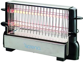 Crena 8062