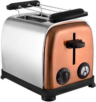 efbe-schott-to1050co-toaster-edelstahl-950-watt