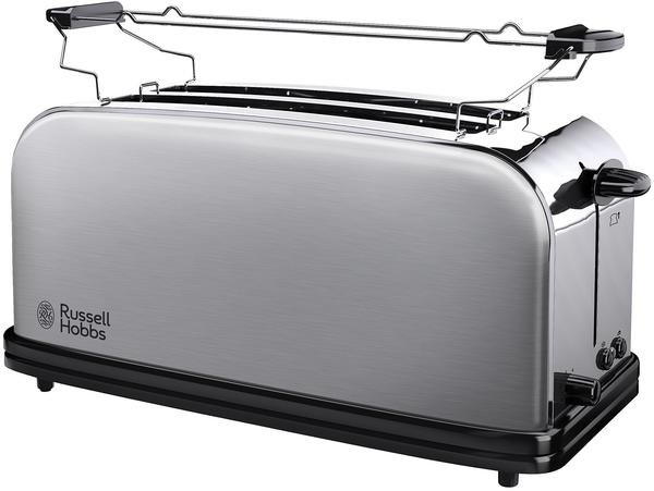 Russell Hobbs Oxford 23610-56