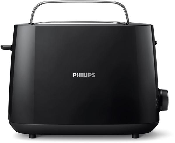Philips Daily Collection HD2581/90