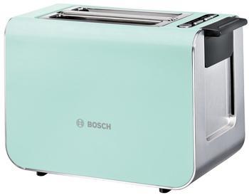Bosch Styline TAT8612