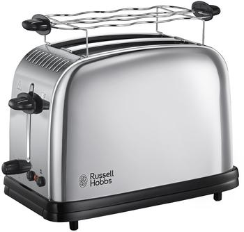 Russell Hobbs Chester 23310-56