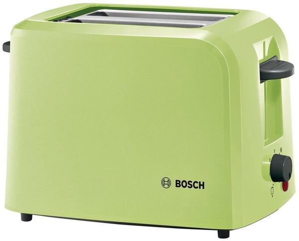 Bosch TAT3A016 matcha grün