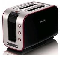 Philips HD 2686/90
