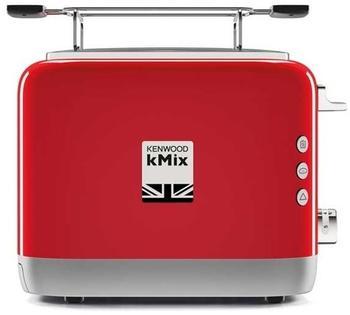 Kenwood kMix TCX750 RD