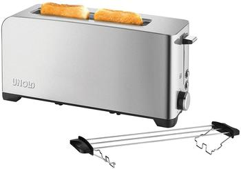 Unold Toaster 38316