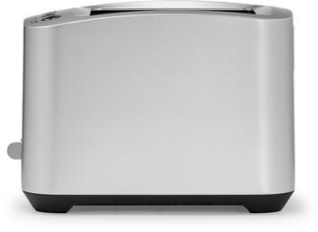 Sage The Smart Toast STA825