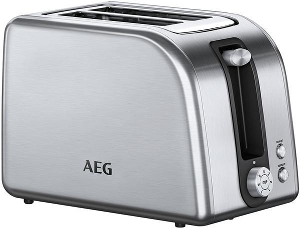 AEG PremiumLine AT 7750