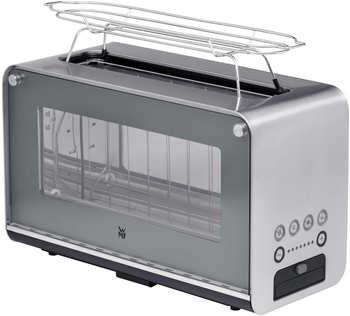 wmf-lono-glas-toaster