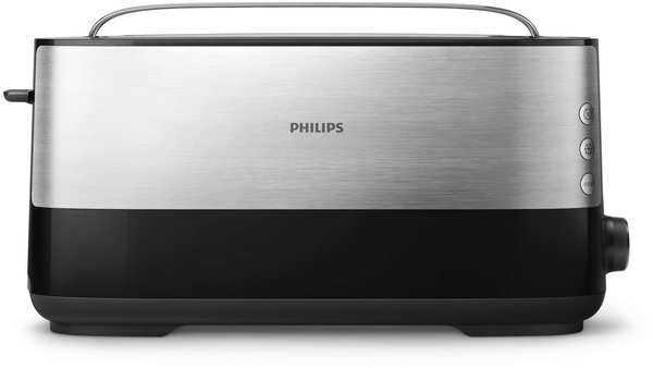 Philips Viva Collection HD2692