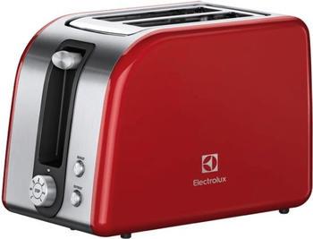 electrolux-eat7700r
