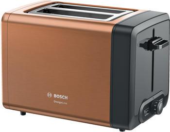 Bosch SDA Toaster TAT4P429