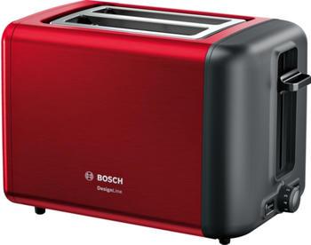 Bosch SDA Toaster TAT3P424