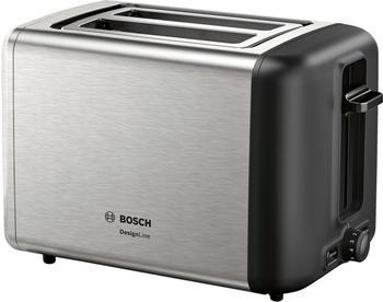 Bosch SDA Toaster TAT3P420