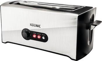 koenic-kto-4331-m