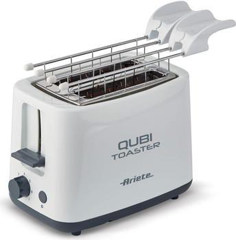 ariete-qubi-157