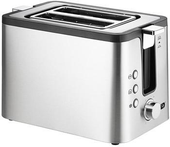 unold-38215-2er-kompakt-toaster