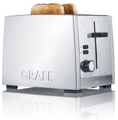 Graef TO 80