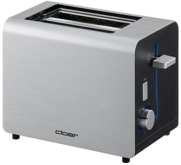 Cloer 3519