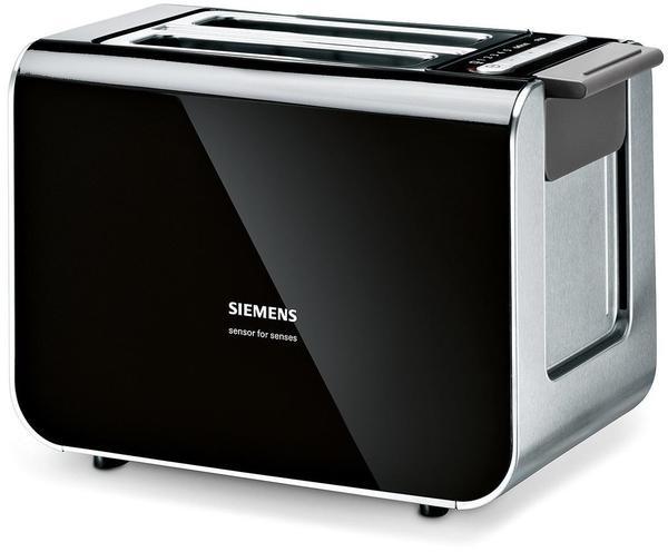 Siemens Sensor for Senses TT86103