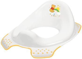 okt-toilettensitz-winnie-pooh