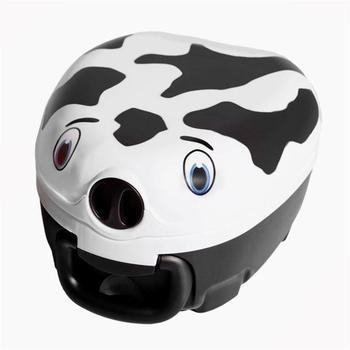 Kiddy My Carry Potty Cow