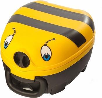 Kiddy My Carry Potty Bumblebee