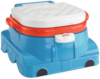 Fisher-Price Thomas the Tank Engine Rewards Potty