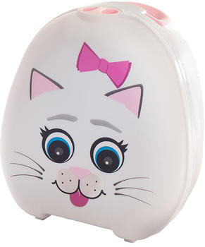My Carry Potty Kindertoilette (2833) Katze