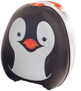 My Carry Potty Kindertoilette (2835) Pinguin