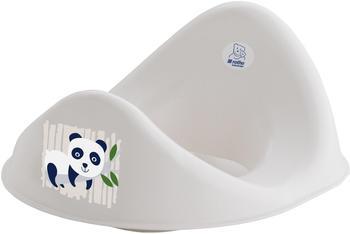 Rotho-Babydesign Bio Line WC-Sitz Panda