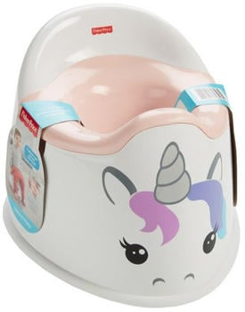Fisher-Price Unicorn Potty