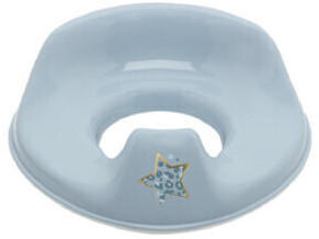 bebe-jou-toilettensitz-de-luxe-leopard-blue