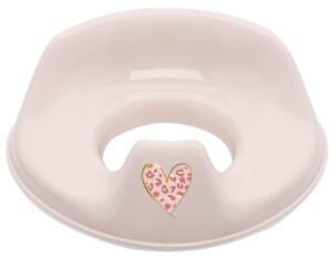 bebe-jou-toilettensitz-de-luxe-leopard-pink