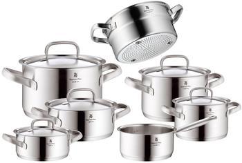 WMF Gourmet Plus Kochgeschirr-Set 7-teilig