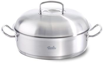 fissler-original-profi-collection-braeter-28-cm-mit-hochraumdeckel