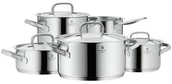 wmf-gourmet-plus-kochgeschirr-set-5-tlg-0720056030
