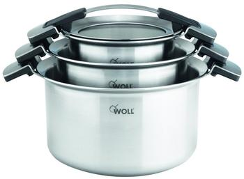 woll-concept-pro-topfset-3-tlg
