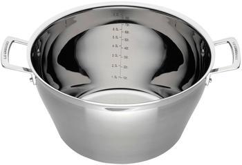 Le Creuset triVita Einkochtopf 30 cm 9,3 l