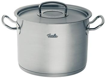 fissler-original-profi-collection-kochtopf-14-l