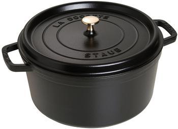 staub-cocotte-30-cm-rund