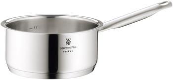 wmf-gourmet-plus-stielkasserolle-16-cm